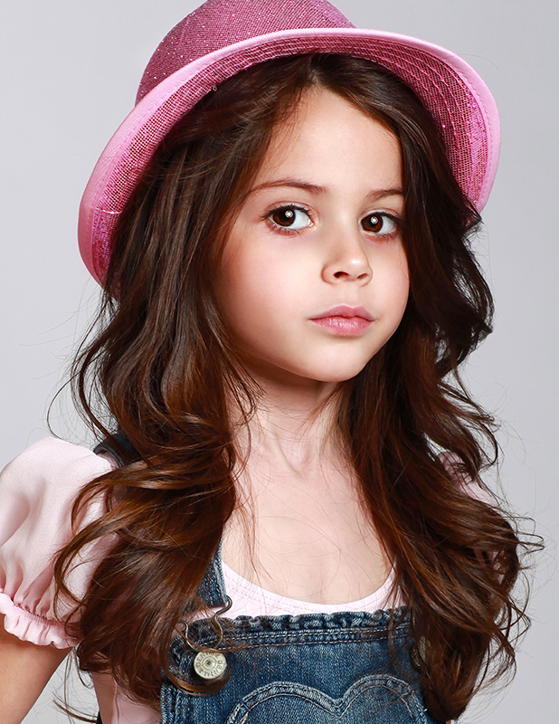 Top kids model agency nyc ninalubarda page 5 for Modeling agencies in nyc