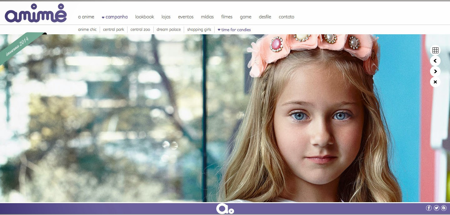 Modeling agencies for kids in nyc kids matttroy for Modeling agencies in nyc
